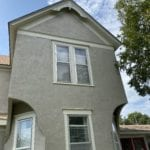 Sometimes Spouse Handyman Services Waco - House Painting 1