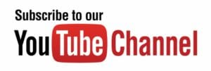 Subscribe to Sometimes Spouse YouTube Channel
